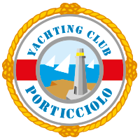 Yachting Club San Vito