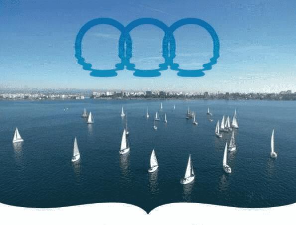 Giochi del Mediterraneo: tifiamo per Taranto!